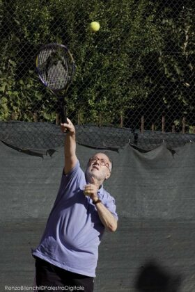 Raspelli Tennis 2017 5c6b0477