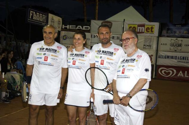 Raspelli Tennis 2017 Dsc 7152