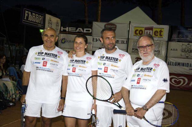Raspelli Tennis 2017 Dsc 7153