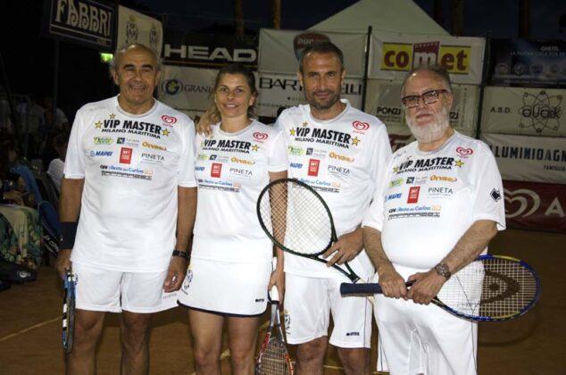 Raspelli Tennis 2017 Dsc 7155