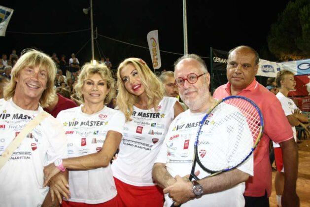 Raspelli Tennis 2017 Img 2508