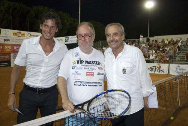 Raspelli Tennis 2017 Dsc1385