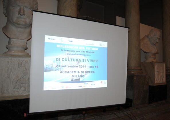 Riflessioni Sul Futuro Cultura 2014 Fnz 3436 B
