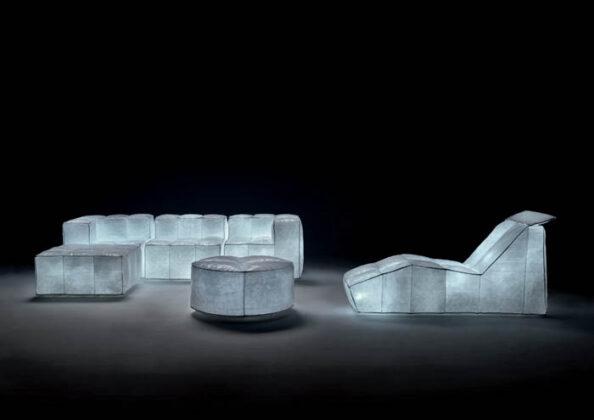 Riflessioni Sul Futuro Eco Design 2014 9 1