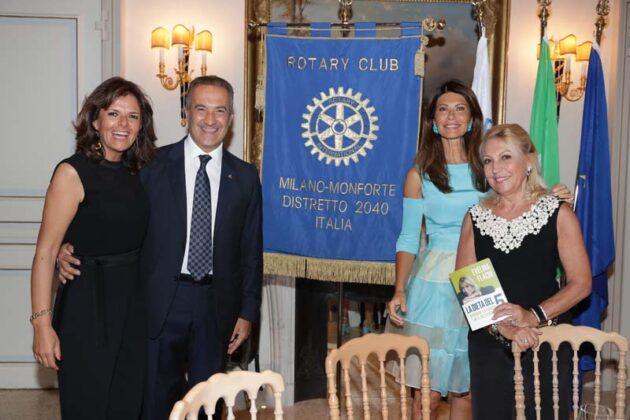 Rotary Monforte 2017 05