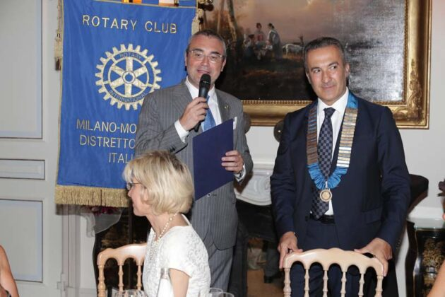 Rotary Monforte 2017 61