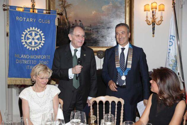 Rotary Monforte 2017 62