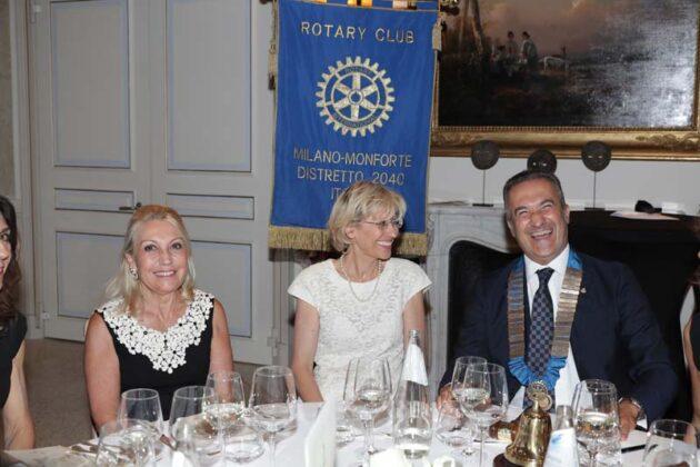 Rotary Monforte 2017 65