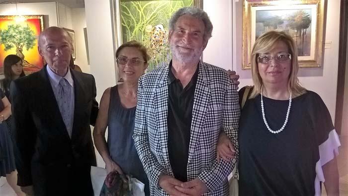Salento Palmerini 2016 06
