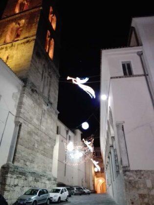 Salerno Luminarie 2016 53