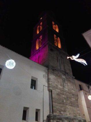 Salerno Luminarie 2016 56
