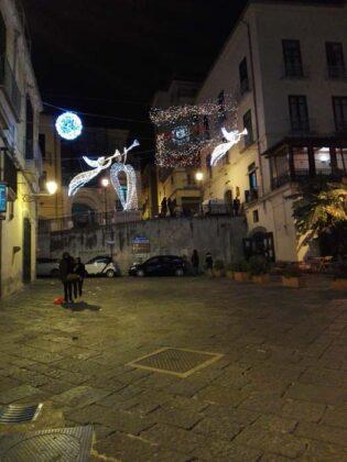 Salerno Luminarie 2016 61