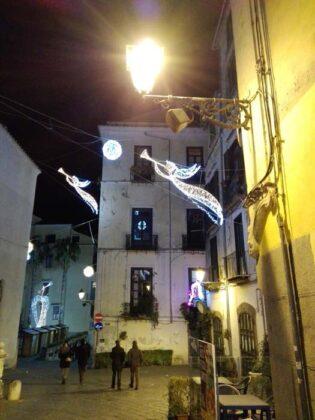 Salerno Luminarie 2016 63