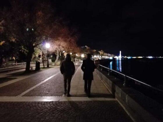 Salerno Luminarie 2016 65