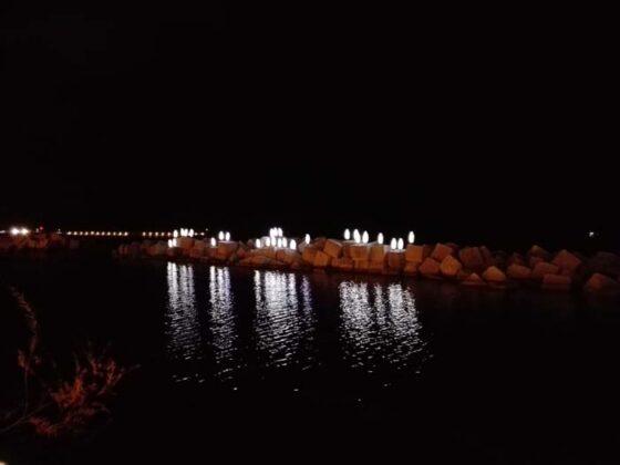 Salerno Luminarie 2016 66