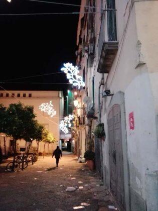 Salerno Luminarie 2016 68