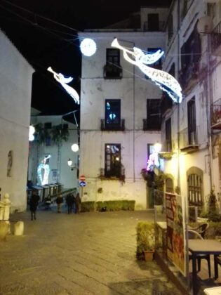 Salerno Luminarie 2016 69