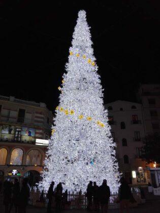 Salerno Luminarie 2016 73