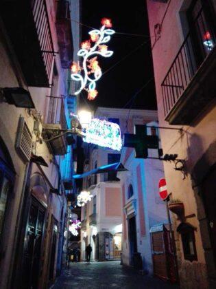 Salerno Luminarie 2016 74