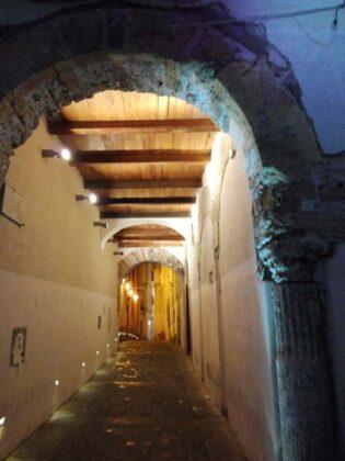 Salerno Luminarie 2016 78