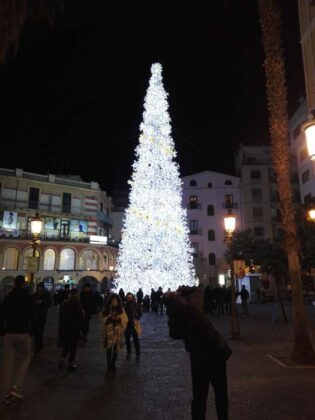 Salerno Luminarie 2016 83