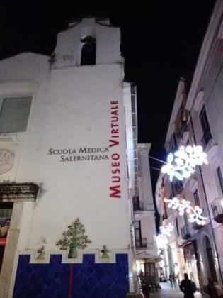 Salerno Luminarie 2016 84