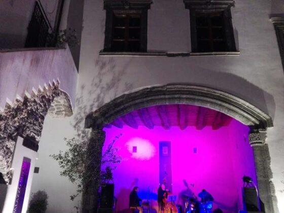 Salerno Luminarie 2016 89