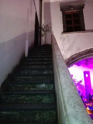 Salerno Luminarie 2016 90