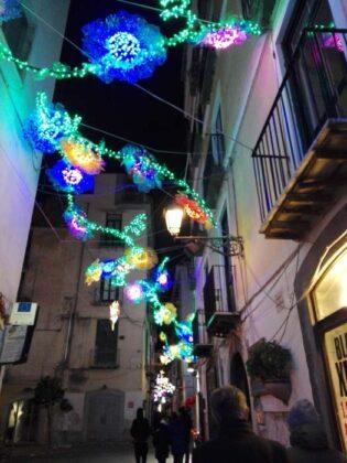 Salerno Luminarie 2016 93