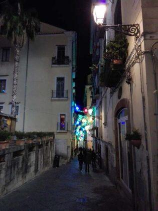 Salerno Luminarie 2016 94
