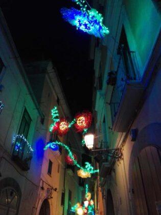 Salerno Luminarie 2016 95
