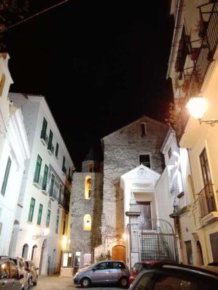 Salerno Luminarie 2016 97