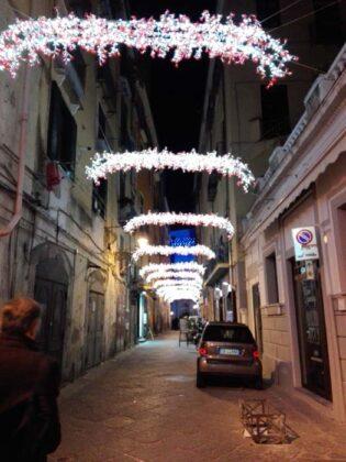 Salerno Luminarie 2016 98