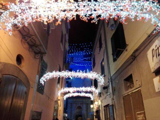 Salerno Luminarie 2016 99 1