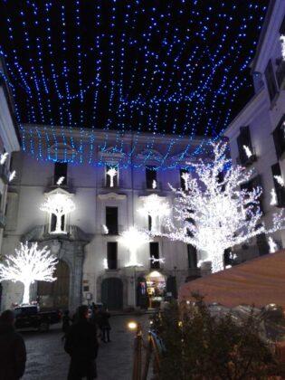 Salerno Luminarie 2016 99 2