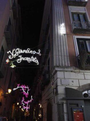 Salerno Luminarie 2016 99 3