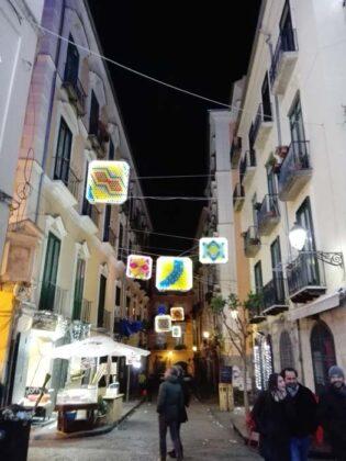 Salerno Luminarie 2016 99 4