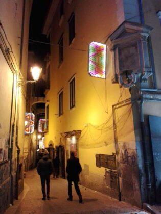 Salerno Luminarie 2016 99 5