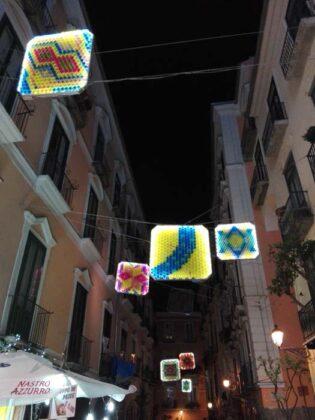 Salerno Luminarie 2016 99 6