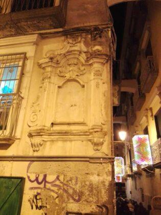 Salerno Luminarie 2016 99 8