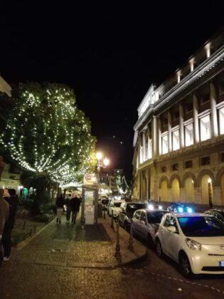 Salerno Luminarie 2016 99 91