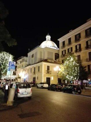 Salerno Luminarie 2016 99 94