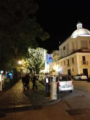 Salerno Luminarie 2016 99 95