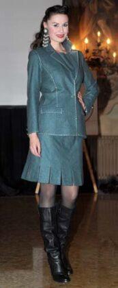 Sartoria Angela Ai 2013 13