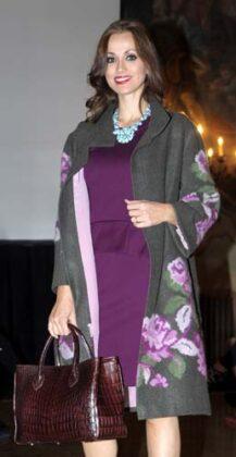 Sartoria Angela Ai 2013 2