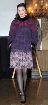 Sartoria Angela Ai 2013 4