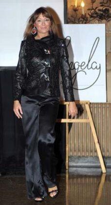 Sartoria Angela Ai 2013 5