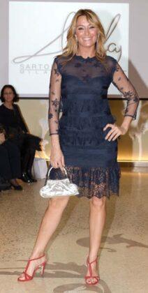 Sartoria Angela Pe 2013 A1