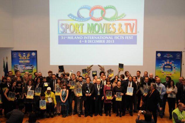 Sport Movies Tv 2013 4