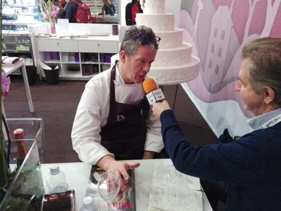 Salon Du Chocolat Milano 2017 07